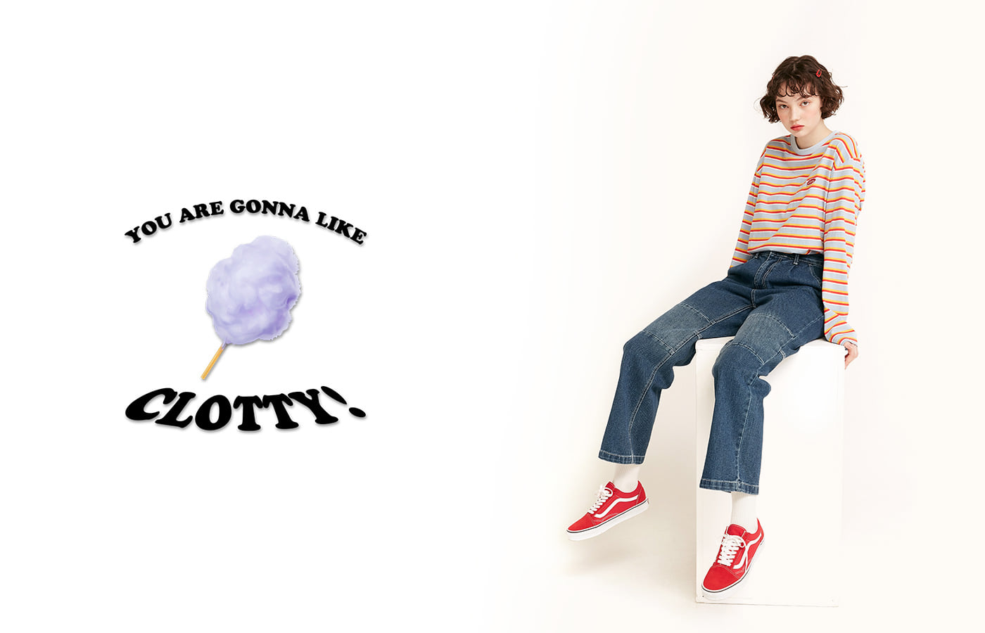 CLOTTY2020 SS COLLECTION 19