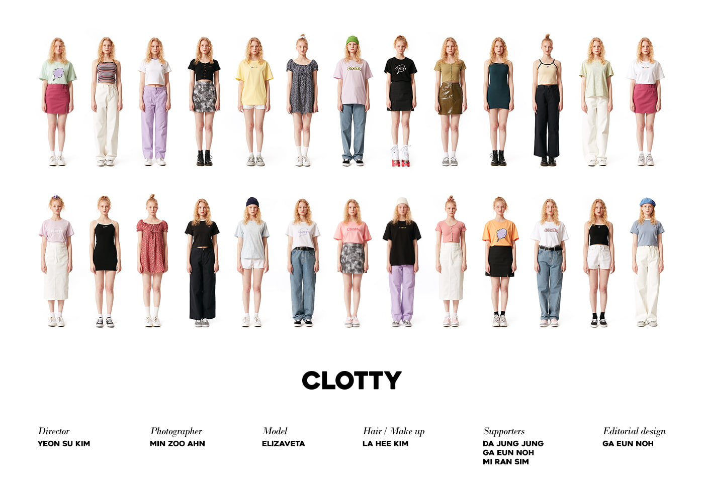 CLOTTY2020 SU COLLECTION 14